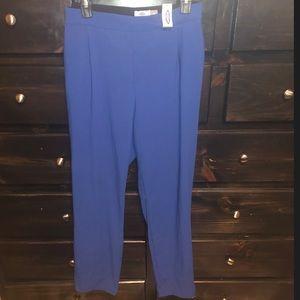 Old Navy Crop Pants